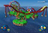 Worms 3D  Archiv - Screenshots - Bild 20