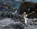 Lord of the Rings: The Return of the King  Archiv - Screenshots - Bild 10