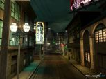 Vampire: The Masquerade - Bloodlines  Archiv - Screenshots - Bild 45
