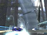 F-Zero GX  Archiv - Screenshots - Bild 30