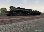 Train Simulator 2  Archiv - Screenshots - Bild 14