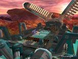 Phantasy Star Online Episode 3: C.A.R.D. Revolution  Archiv - Screenshots - Bild 35