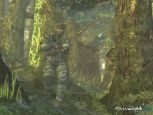 Metal Gear Solid 3: Snake Eater  Archiv - Screenshots - Bild 122