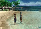 Star Ocean: Till the End of Time  Archiv - Screenshots - Bild 38