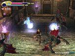 Castlevania: Lament of Innocence  Archiv - Screenshots - Bild 36
