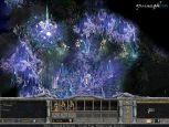 Age of Wonders: Shadow Magic  Archiv - Screenshots - Bild 11