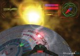 Star Trek: Shattered Universe  Archiv - Screenshots - Bild 5