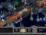 Age of Wonders: Shadow Magic  Archiv - Screenshots - Bild 17