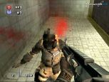 Fugitive Hunter  Archiv - Screenshots - Bild 7