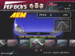 Fast and the Furious  Archiv - Screenshots - Bild 9