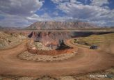Gran Turismo 4  Archiv - Screenshots - Bild 85