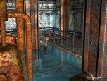 Far Cry  Archiv - Screenshots - Bild 114