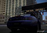 Gran Turismo 4  Archiv - Screenshots - Bild 111