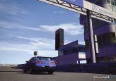 Gran Turismo 4  Archiv - Screenshots - Bild 73