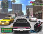 Fast and the Furious  Archiv - Screenshots - Bild 8