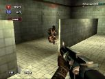 Fugitive Hunter  Archiv - Screenshots - Bild 13