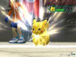 Pokémon Colosseum  Archiv - Screenshots - Bild 23