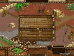 Wildlife Park - Screenshots - Bild 6