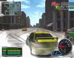 Fast and the Furious  Archiv - Screenshots - Bild 11