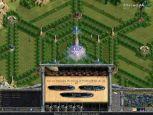 Age of Wonders: Shadow Magic  Archiv - Screenshots - Bild 5