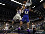 NBA Live 2004  Archiv - Screenshots - Bild 10