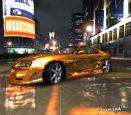 Need for Speed Underground  Archiv - Screenshots - Bild 12