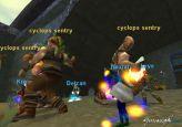 EverQuest Online Adventures: Frontiers  Archiv - Screenshots - Bild 4