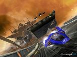 F-Zero GX  Archiv - Screenshots - Bild 34