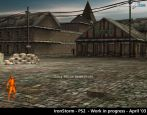 World War Zero: IronStorm  Archiv - Screenshots - Bild 14