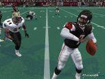 Madden NFL 2004  Archiv - Screenshots - Bild 9