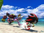 Sonic Heroes  Archiv - Screenshots - Bild 16