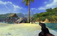 Far Cry  Archiv - Screenshots - Bild 116