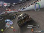 NASCAR Thunder 2004  Archiv - Screenshots - Bild 8