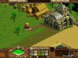Wildlife Park - Screenshots - Bild 16
