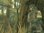 Metal Gear Solid 3: Snake Eater  Archiv - Screenshots - Bild 126