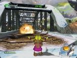 Conker: Live and Reloaded  Archiv - Screenshots - Bild 63