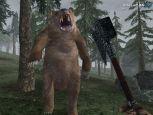 The Elder Scrolls III: Bloodmoon - Screenshots - Bild 5