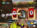 Conker: Live and Reloaded  Archiv - Screenshots - Bild 77