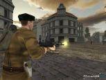 Battlefield 1942: Secret Weapons of WWII  Archiv - Screenshots - Bild 16