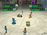 Pokémon Colosseum  Archiv - Screenshots - Bild 27