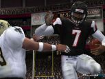 Madden NFL 2004  Archiv - Screenshots - Bild 7