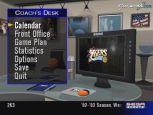 NBA 2K3 - Screenshots - Bild 13