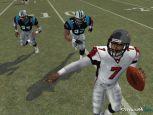 Madden NFL 2004  Archiv - Screenshots - Bild 8