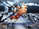 WWE Wrestlemania XIX  Archiv - Screenshots - Bild 12