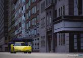 Gran Turismo 4  Archiv - Screenshots - Bild 71