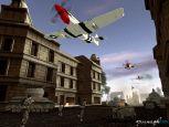 Battlefield 1942: Secret Weapons of WWII  Archiv - Screenshots - Bild 9