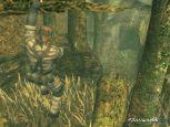 Metal Gear Solid 3: Snake Eater  Archiv - Screenshots - Bild 118