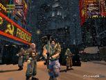 Freedom Fighters  Archiv - Screenshots - Bild 11