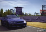 Gran Turismo 4  Archiv - Screenshots - Bild 74