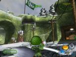 Conker: Live and Reloaded  Archiv - Screenshots - Bild 59